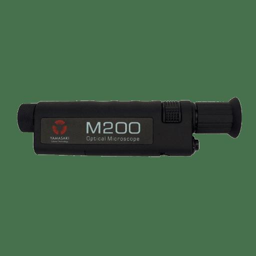 m200 Microscope