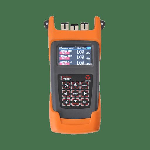 tp40 Fiberseek PON Power Meter