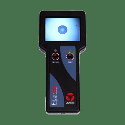 vm007-fiberspy videoscope