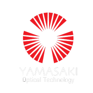 Yamasaki Optical Technology
