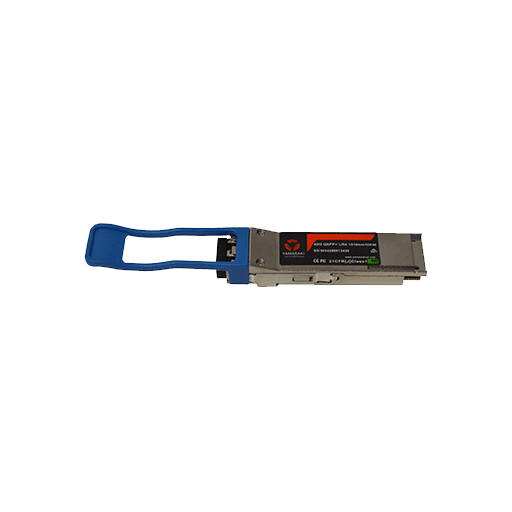 quad-sfp-512x512